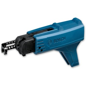 Bosch MA 55 Collated Screwdriver Attachment