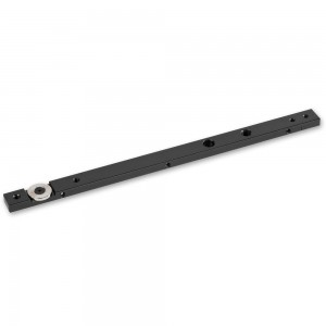Short Bar For UJK Technology Mitre Slot Track