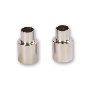 Bushing Set For Bolt Action Tec-Pen Kit