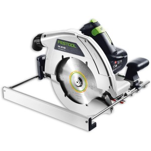 Festool HK85 EB Plus Circular Saw