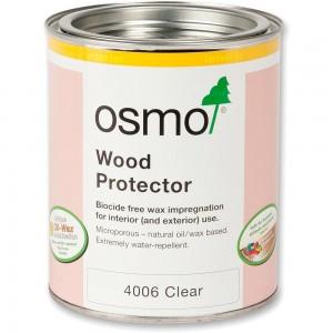 Osmo Wood Protector
