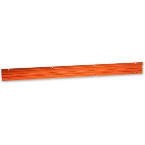 UJK Technology Mitre Fence & Tee Slot Track