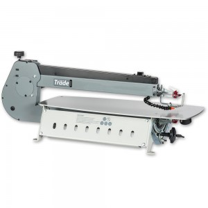 Axminster Trade AT762SS Scroll Saw