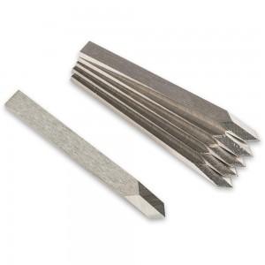 UJK Technology Trammel Cutter Blades