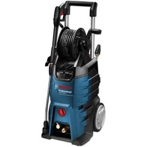 Bosch GHP 5-65 X Pressure Washer