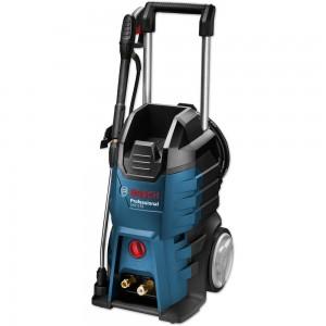 Bosch GHP 5-55 Pressure Washer