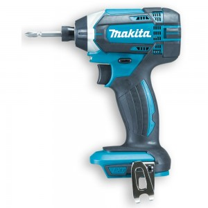 Makita DTD152Z Impact Driver 18V (Body Only)