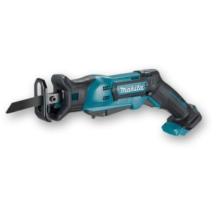 Makita JR105DZ CXT Sabre Saw 10.8V (Body Only)