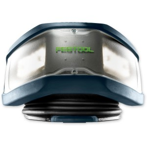 Festool SYSLITE DUO Work Light DUO-Plus