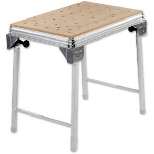 Festool MFT KAPEX Multifunction Table
