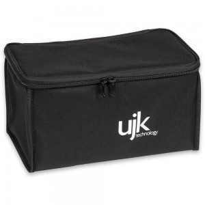 UJK Technology Storage Case for Pocket Hole Jig