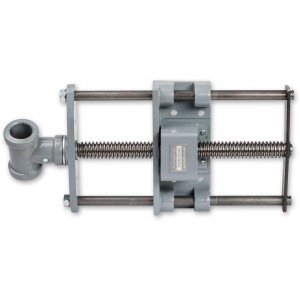 Axminster Trade Vices Quick Release Vice Guides