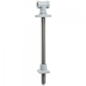 Axminster Trade Vices Tail Vice Screw