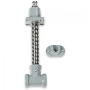 Axminster Trade Vices Front Vice Screw