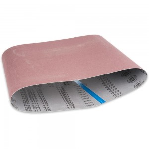 Hermes Conveyor Belt 405 x 1,095mm Cloth