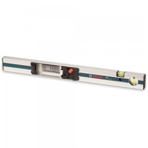Bosch R 60 Professional Measuring Rail