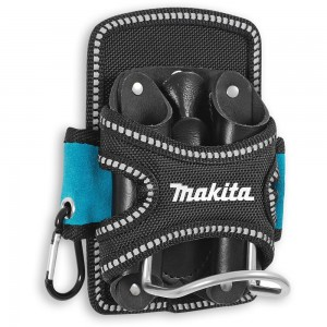 Makita Hammer and Tool Holder P-71934