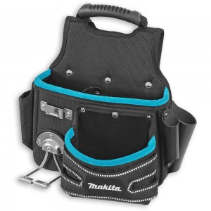 Makita P-71744 General Purpose Pouch