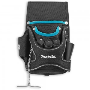 Makita Electrician's Pouch P-71738