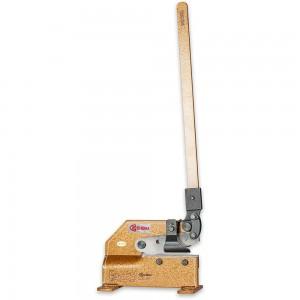 Ehoma 3SR160 Bar Plate Shear