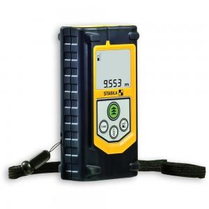 Stabila LD320 Laser Distancer
