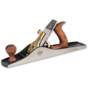 Axminster Rider No. 5 1/2 Jack Plane