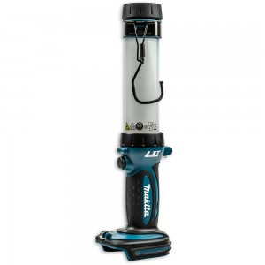 Makita DML806 LED Torch / Lantern 14.4V-18V (Body Only)