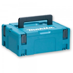 Makita MakPac Storage Case