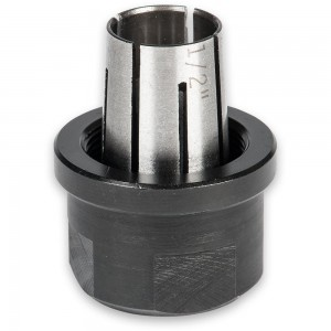 "Festool 1/2"" Collet for Routers OF 1400/2000/2200"