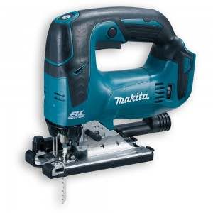 Makita DJV182Z Brushless Jigsaw 18V (Body Only)