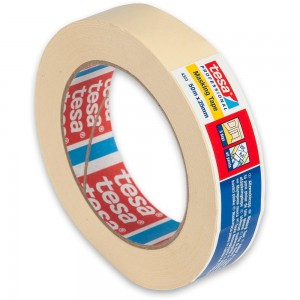 tesa general purpose Masking Tape