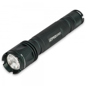 Active 330 Lumens Torch