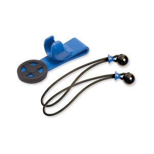 Werner Tool Lasso