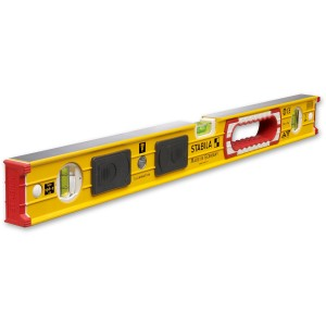 Stabila 196-2-LED Illuminated Level