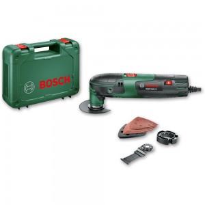 Bosch PMF 220 CE Multi-Tool (Starlock)