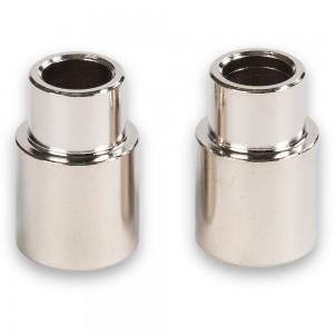 Bushing Set for Rollester & Stratus Pen Kit