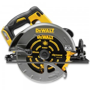 DeWALT DCS575N XR FLEXVOLT Circular Saw 54V (Body Only)