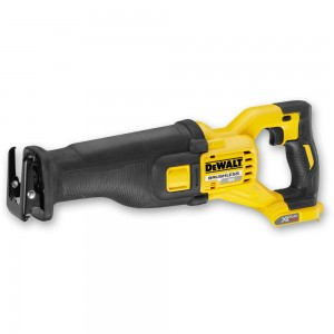DeWALT DCS388N XR FLEXVOLT Reciprocating Saw 54V (Body Only)