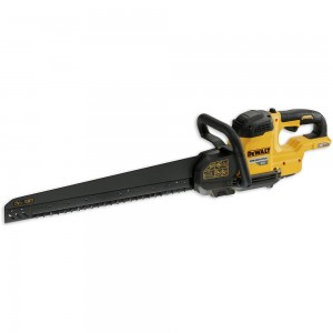 DeWALT DCS397N XR FLEXVOLT Alligator Saw 54V (Body Only)