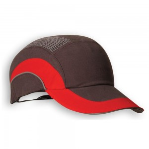 JSP Bumpcap with 70mm Peak