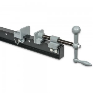 Axminster Trade Clamps One Tonne Sash Clamp