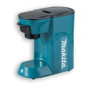 Makita DCM500Z Coffee Maker 18V (Body Only)