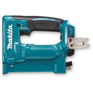 Makita DST112Z Cordless Stapler 18V (Body  Only)