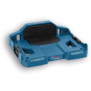 Bosch 18V Wireless Charging Bay with Inverter