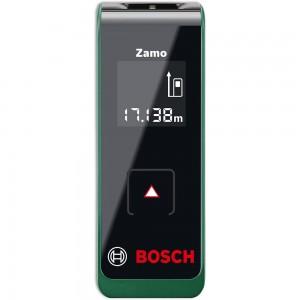 Bosch Zamo 20m Laser Rangefinder