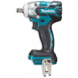 Makita DTW285Z Impact Wrench 18V (Body Only)