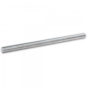 Axminster Stainless Steel Round Bar