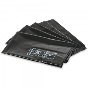 FEIN Premium Bags for Dustex 35