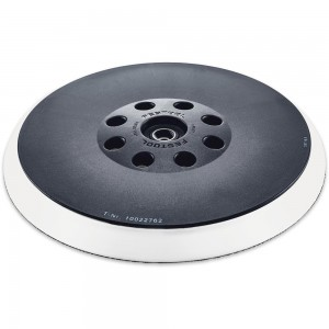 Festool Universal HD Sanding Pad for Planex Easy LHS-E 225