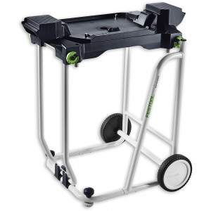 Festool  UG-KS 60 Base Frame for KAPEX KS 60